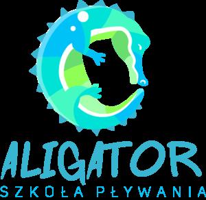 http://aligator.szkola.pl